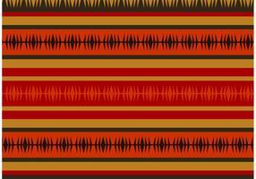 Native-american-pattern-free-vector