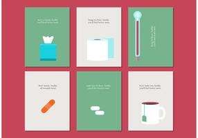 Get-well-soon-cards-free-vector