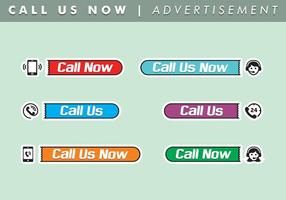 Call Us Now Advertisement