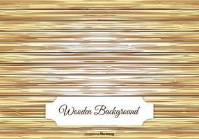 Wood Style Background