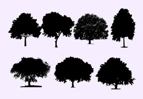 tree free vector art 16123 free downloads rh vecteezy com tree silhouette vector download tree silhouette vector free