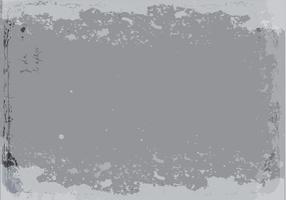Abstrakt Grunge Overlay Vektor