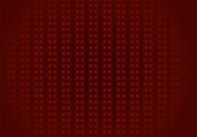 Maroon Background Vector