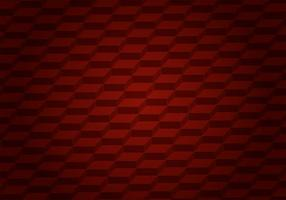 3D Maroon Background Vector