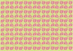 Free-80s-sunglasses-vector-pattern