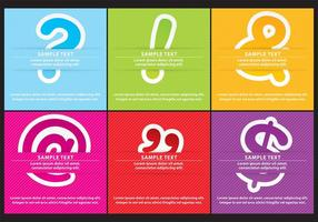 Punctuation Vector Cards