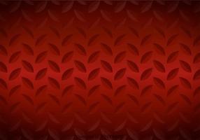 Metall Kastanienbraun Hintergrund Vektor