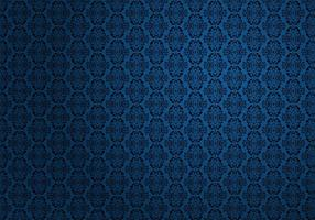 Free Wallpaper Pattern Vector
