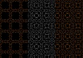 Free Wallpaper Pattern Vectors