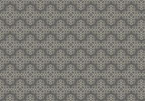 Gratis Seamless Wallpaper Vectors