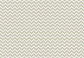 Free-zig-zag-background-vector