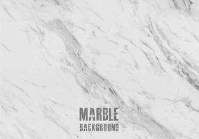 Fond de vecteur de marbre gratuit