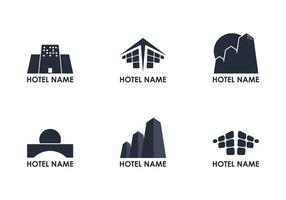 14 Crest Silhouettes for Logo Designs - Download Free ...