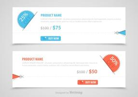 Gratis Discount Vector Coupons