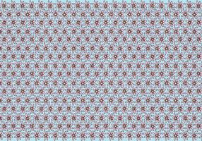 Free Girly Patterns Vector Background