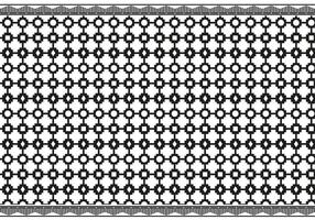 Free-aztec-black-and-white-vector