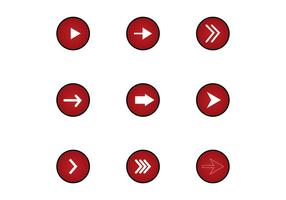 Fler ikonvektorer