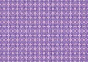 Free-purple-abstract-background-vector