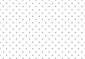 Free Abstract Pattern Vector