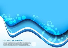 Wave Vector Design Background