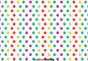 dot pattern free vector art 15417 free downloads rh vecteezy com vector polka dot pattern vector dot pattern free download