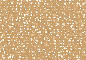 Free Stellar Background Vector