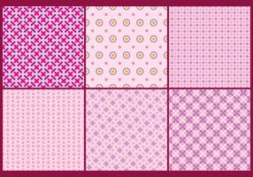 Pink Girly Backgrounds