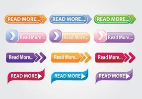 Lire la suite Vecteurs d'icônes