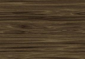 Gratis Wood Texture Vector