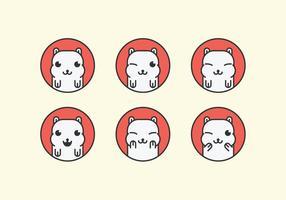 Hallo Meerschweinchen!