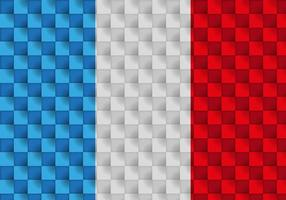 Free Square Tiles Vector