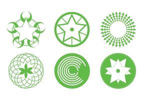 Cercles de culture