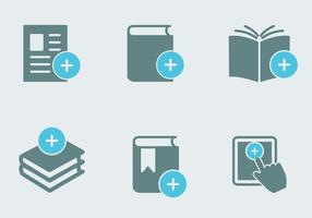Vector-read-more-icons