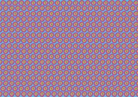 Free-polka-dot-pattern-vector-background