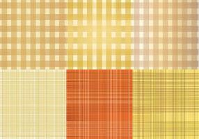 Fabric Free Vector Art - (23,994 Free Downloads)