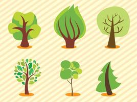 tree free vector art 16326 free downloads rh vecteezy com vector trees png vector trees plan