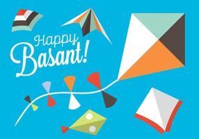 Festival de Basant