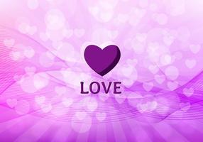 Amor de fondo