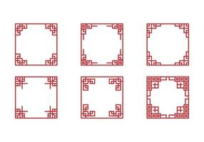 Freie japanische grafische Vektoren