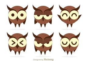 Cute Uggla Expression Vectors