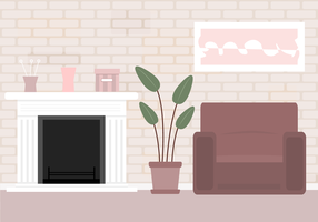 Interior design download free vector art stock graphics - Design a room online free ...