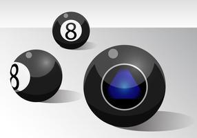 Boule 8