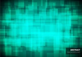 Free Squared Background Vector