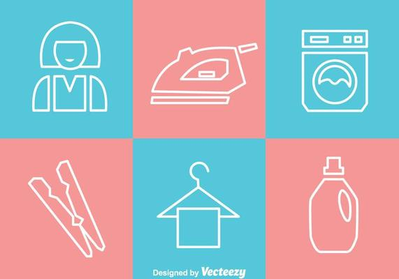 laundry business background A laundry business can be a simple and profitable business to start there are many types of laundry businesses, including home-based and dry cleaning franchises.