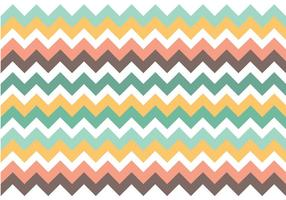 Chevron patroon vector