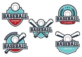 Campus Sport Badge