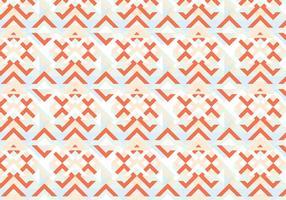 Fondo del patrón geométrico