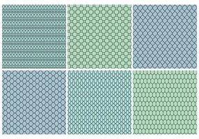 Redes Texturas