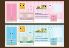 Children Rooms