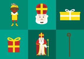 Navidad Países Bajos
